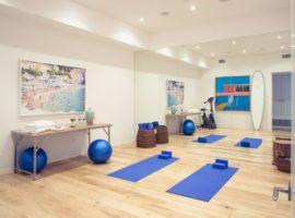 contemporary-home-gym (2)