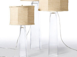 contemporary-table-lamps (1)