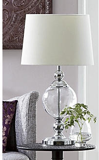 contemporary-table-lamps (2)