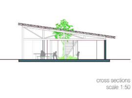cross_section_2