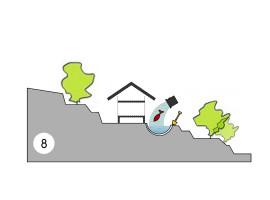 diagram_8