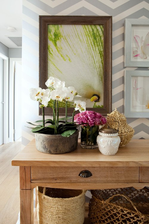 eclectic-hall