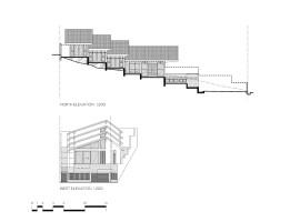 elevation_(2)
