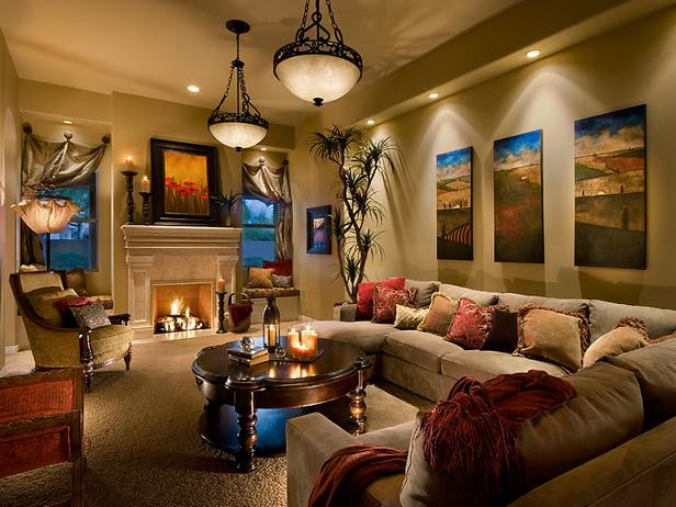 hanging-pendants-living-room