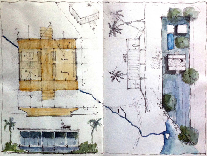 -house-sketch