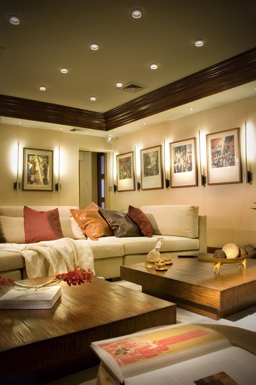 modern-family-room