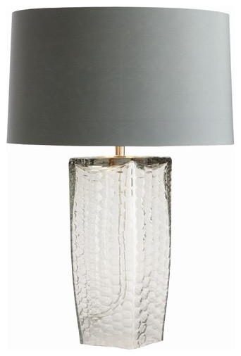 modern-table-lamps