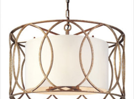 pendant-lighting