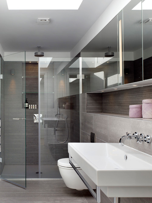 scandinavian-bathroom (1)