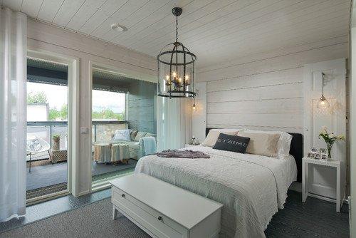 scandinavian-bedroom