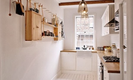 scandinavian-kitchen