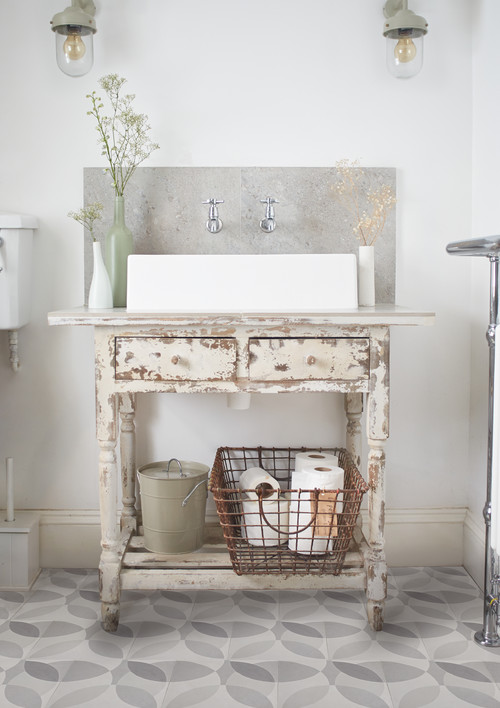 Bathroom Decoration Ideas Glamorize Your Bathroom Storage Interior Design