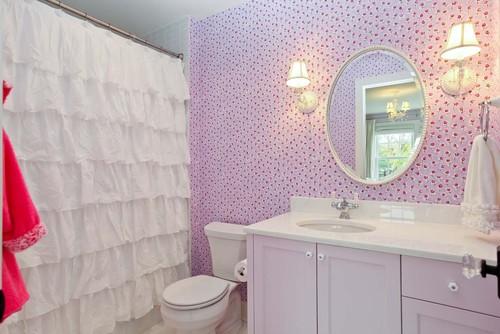 shabby-chic-style-bathroom