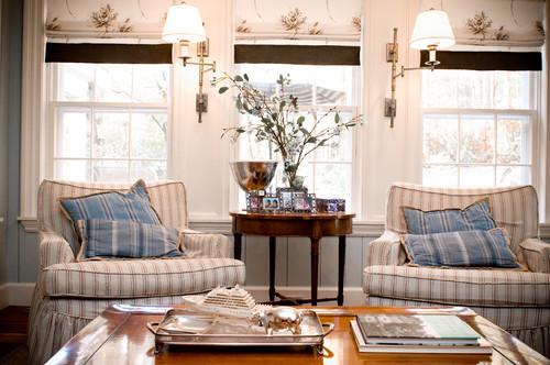 shabby-chic-style-family-room