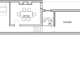 Y:7014E Sake4-Drawings80519-Dwg-RG-TP05 A06 (2) (1)