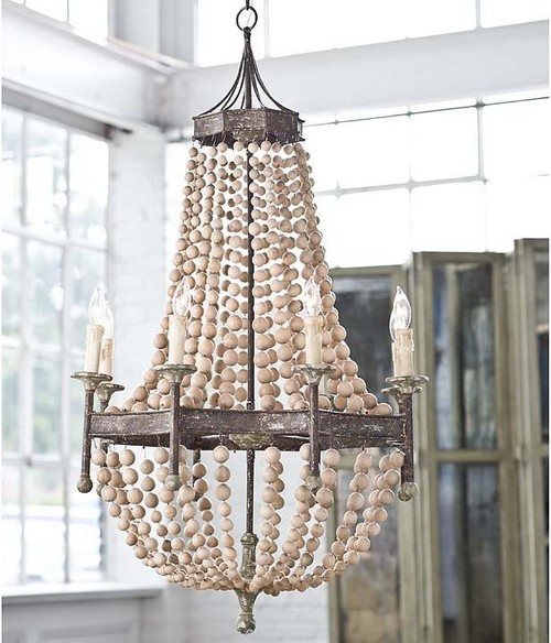 traditional-chandeliers