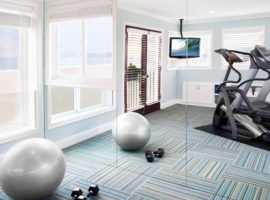 traditional-home-gym