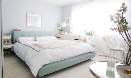 Transitional Bedroom (1) ...