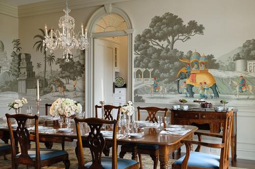 victorian-dining-room