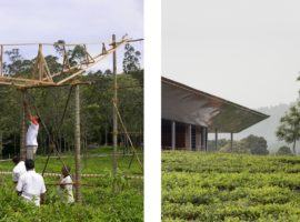 03-diptych-TEAGRD-RMA_Architects