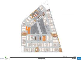 111007-Coloured-Plans-3