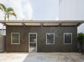 1_front_facade1