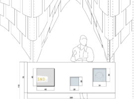 3GATTI_-_construction_drawings-2