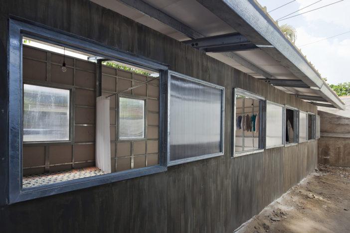 3_rear_facade