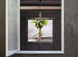 4_window