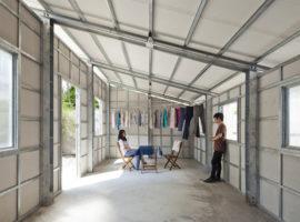 5_interior1