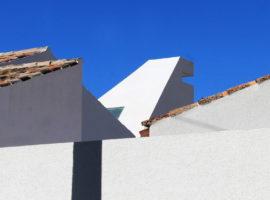 6_Juego_de_cubiertas_desde_la_calle_vereda