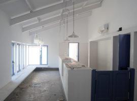 7_Interior_despacho