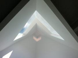 9_Interior_chimenea_horno