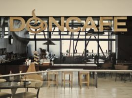 DonCafe_1