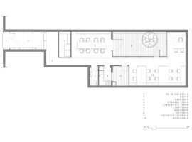 General_Plan_Office