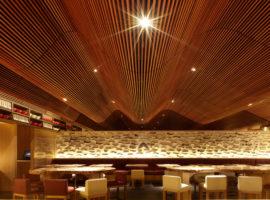 Koichi-Takada-Architects_IPPUDO_Image-01-of-08
