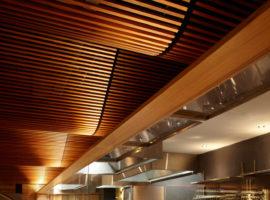 Koichi-Takada-Architects_IPPUDO_Image-02-of-08