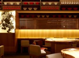 Koichi-Takada-Architects_IPPUDO_Image-03-of-08