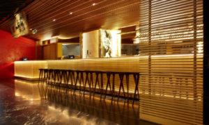 Koichi-Takada-Architects_IPPUDO_Image-05-of-08