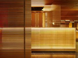 Koichi-Takada-Architects_IPPUDO_Image-06-of-08