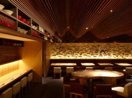 Koichi-Takada-Architects_IPPUDO_Image-07-of-08