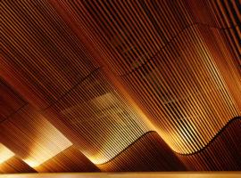 Koichi-Takada-Architects_IPPUDO_Image-08-of-08