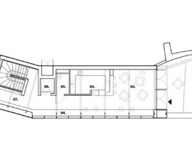 RDC_floor_plan