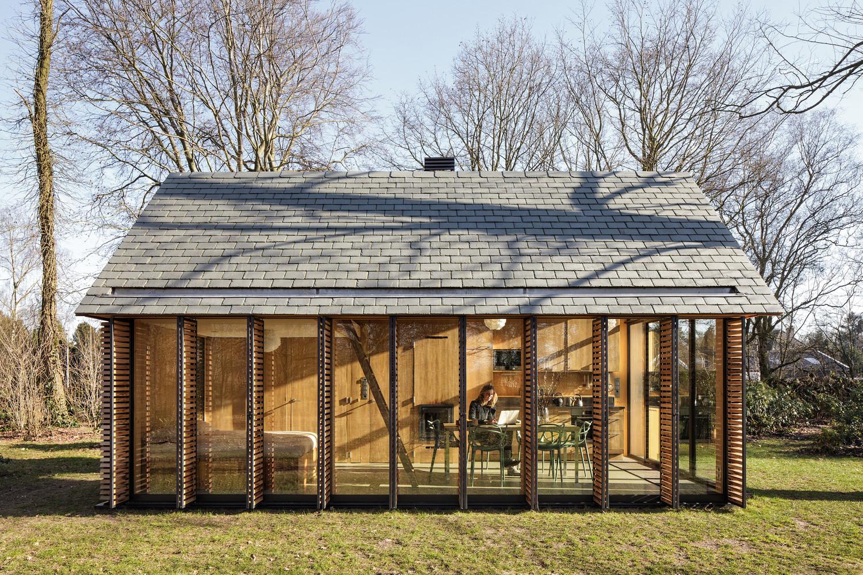 SP2015-Zecc-Tuinhuis-2-HiRes