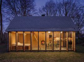 SP2015-Zecc-Tuinhuis-20-HiRes