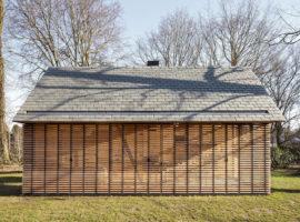 SP2015-Zecc-Tuinhuis-3-HiRes