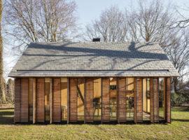 SP2015-Zecc-Tuinhuis-4-HiRes
