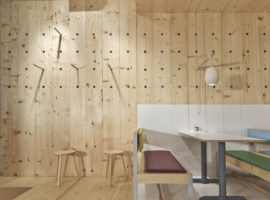 Scott and Scott Architects Bestie Currywurst5