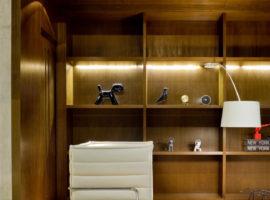 Showroom_Porsche_-_05