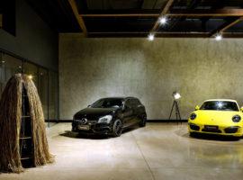Showroom_Porsche_-_15